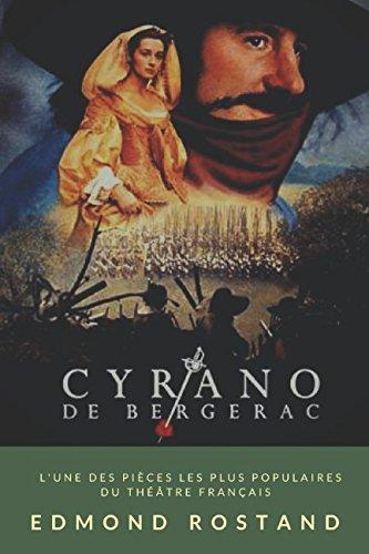 Cyrano de Bergerac: L'une des pièces d'Edmond Rostand les plus populaires du théâtre français