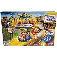 Hasbro - La Bonne Paye Electronique - C16791010