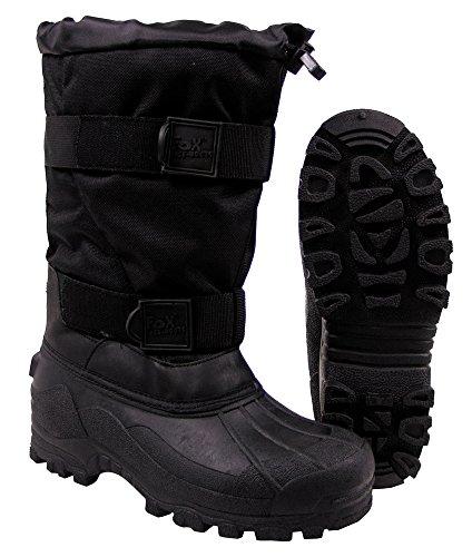 Warme Winter Stiefel (FoxOutdoor Kälteschutzstiefel,