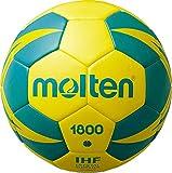 Molten Ballon d'entraînement HX1800 (Taille 2)