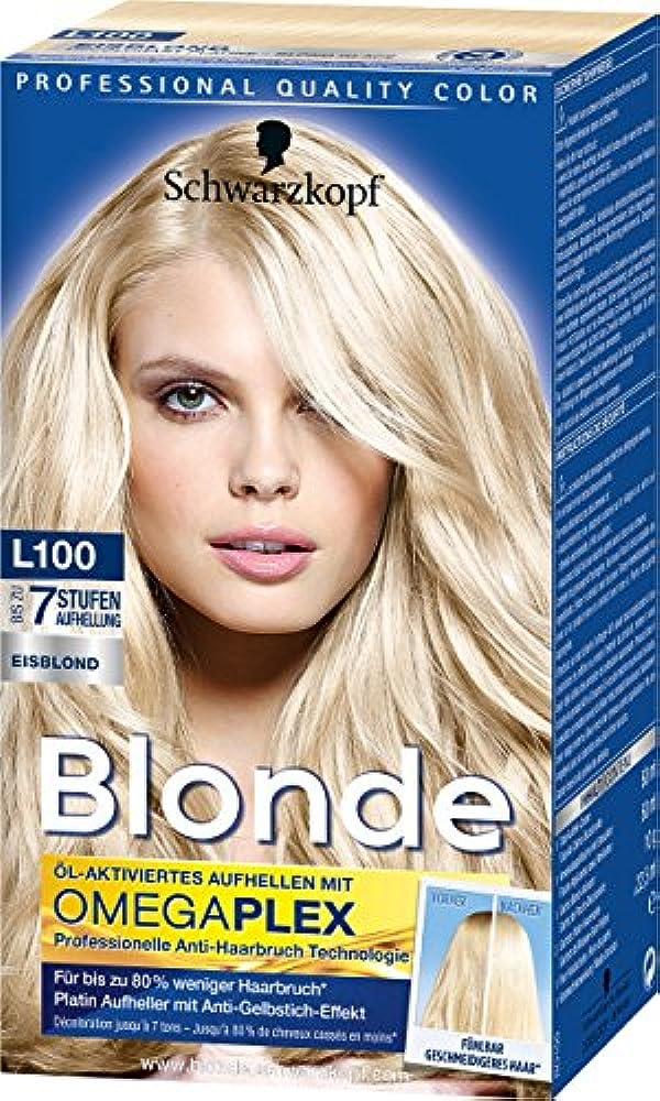 Haarfarben entferner schwarzkopf