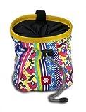 Ocun Chalk Bag Lucky - Evita Grap