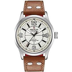 Reloj Swiss Military para Hombre 06-4280.04.002.02.10