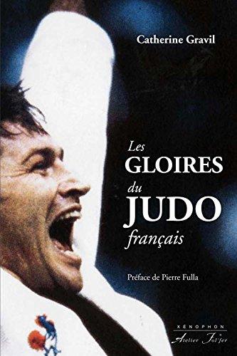 Les Gloires du judo franais