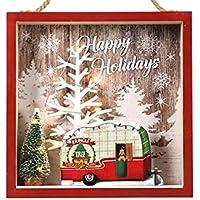 Motorrad Weihnachtsbilder.Suchergebnis Auf Amazon De Für Weihnachtsbilder Weihnachten