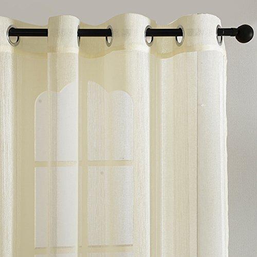 topfinel-rideaux-voilages-semi-transparents-confortables-rayures-simples-de-fentre-pour-salon-cuisin