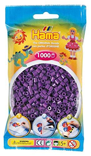 Hama Hama 205-67