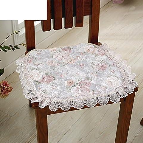 Estate pad sedia panno/ cuscino per studente/ cuscino in ufficio-B