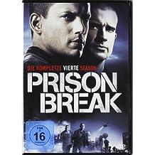 Kostenlos Prison Break Anschauen