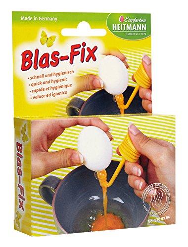 heitmann-eierfarben-60092-blas-fix-zum-einfachen-ausblasen-von-ostereiern