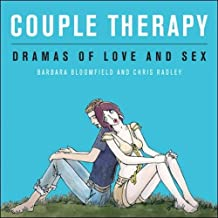 Couple Therapy:: Dramas Of Love And Sex
