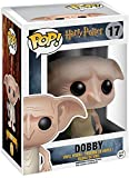8-funko-pop-movies-harry-potter-dobby