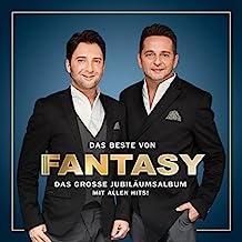 Das Große Jubiläumsalbum (Standard-Edition)