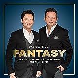 Das Große Jubiläumsalbum (Standard-Edition) -