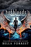 Hotbloods by Bella Forrest