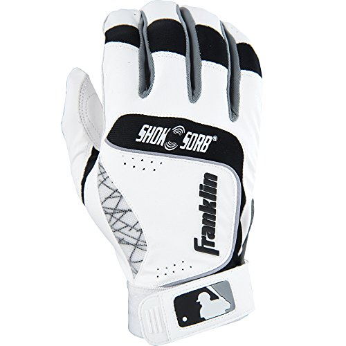 franklin-sports-shok-sorb-neo-pro-formance-batting-gloves-small-smooth-leather