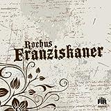 Franziskaner (Original)