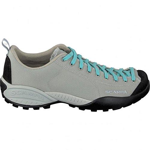 Schuhe Mojito Fresh maledive Silver Scarpa H6Cwzqq