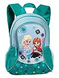Kinderrucksack Anna & Elsa aus