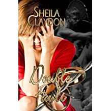 Double Fault (Books We Love Romance Book 4)