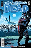 The Walking Dead #30 (English Edition)