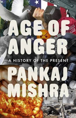 Age-of-Anger-A-History-of-the-Present