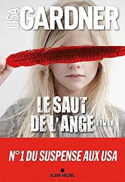 Le Saut de l'ange (A.M.THRIL.POLAR)