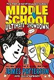 Middle School: Ultimate Showdown: (Middle School 5)