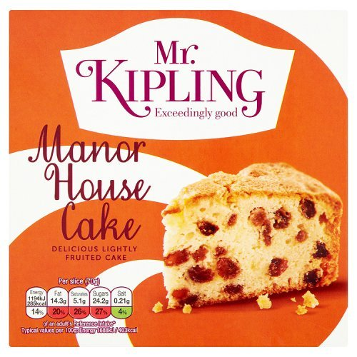 mr-kipling-manor-house-cake-390g
