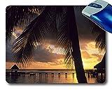 Telecharger Livres Croix Rouge Jaune Bleu Noir 22 9 x 17 8 cm Cool Tapis de souris (PDF,EPUB,MOBI) gratuits en Francaise