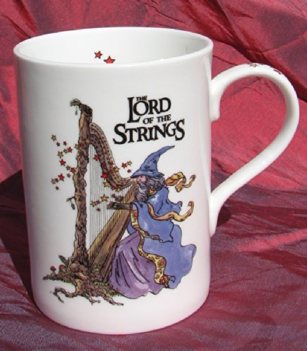 the-lord-of-the-strings-bone-china-mug-by-affairs-of-the-harp