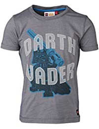 LEGO Lego Star Wars Tony 451 - T-shirt - Camiseta Niñas