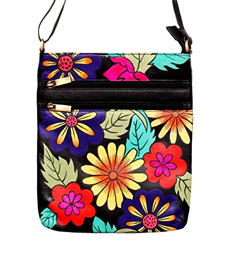 niarvi-black-blossom-mano-painted-bag