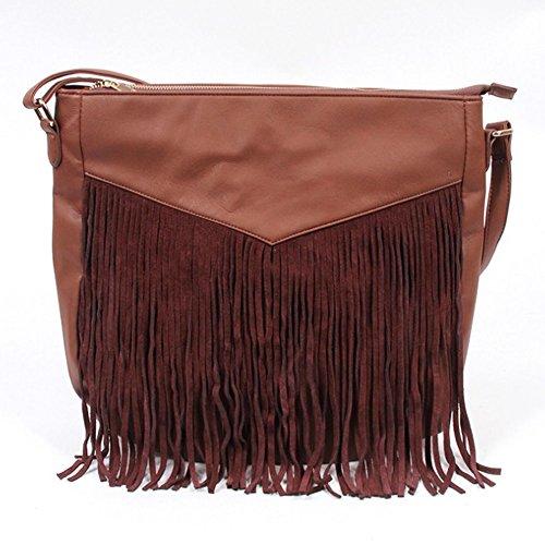 yaagle-damen-schultertasche-elegant-henkeltasche-nieten-umhngetasche-damentasche