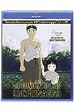 La Tumba De Las Luciérnagas [Blu-ray]