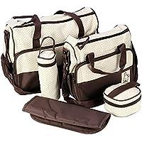 Weibliche Baotou-Schicht-Rindleder-Handtaschen-weibliche Lederhandtaschen Europa Und Die Vereinigten Staaten Arbeiten Gro/ße Einzelne Dame Travel Shoulders Heraus Diagonale Kreuz-Paket Kosmetik-Handtas
