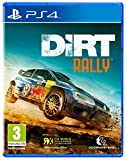 Dirt Rally  [import anglais]