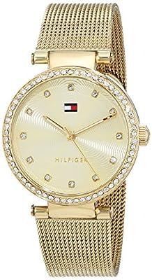 Reloj Tommy Hilfiger para Mujer 1781864