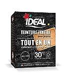 Ideal Teinture TE1 Maxi Jean Noir