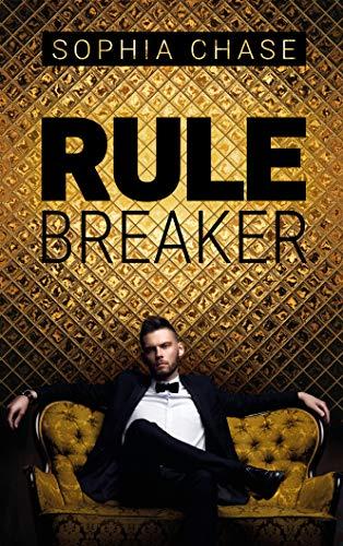 Rulebreaker von [Chase, Sophia]
