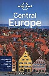 Central Europe 10ed - Anglais