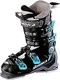 """Nordica Damen Skischuhe """"Speedmachine 95x"""""""