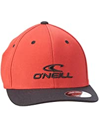 O'Neill Herren BM Corp Cap