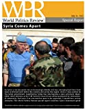 As Syria's crisis descends into an increasingly bloody civil war, emerging fault lines have been reinforced both within the country and across the region. Once a close partner to the Syrian government, neighboring Turkey has now become a wary adversa...