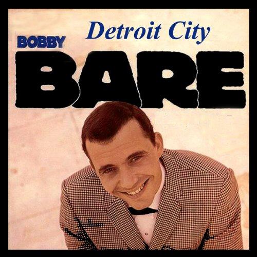 Detroit City (Detroit City)