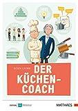 ISBN 9783875153132