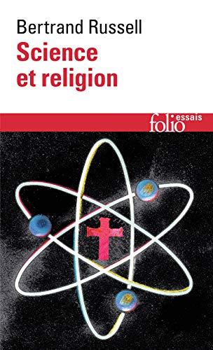 Science et religion par Bertrand Russell