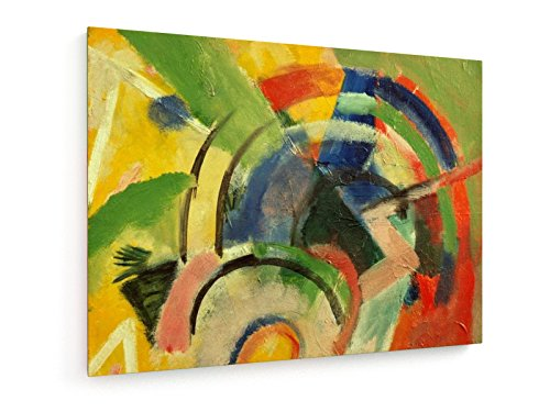 franz-marc-pequena-composicion-iv-1914-80x60-cm-weewado-impresiones-sobre-lienzo-muro-de-arte-antigu