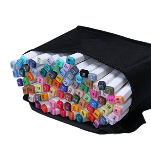 aoxun-markers-168-couleurs-double-pointes-huile-alcool-marqueurs-design-danimation-avec-noir-crayon-