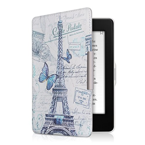 kwmobile-hulle-fur-amazon-kindle-paperwhite-2012-2013-2014-2015-flipcover-case-ereader-schutzhulle-b